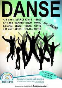 aff-danse-nov-2016